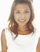 Rika Ishikawa Sayumi Michishige Gravure Swimsuit Images013
