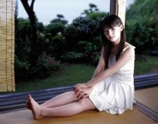 Rika Ishikawa Sayumi Michishige Gravure Swimsuit Images012