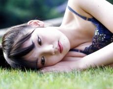 Rika Ishikawa Sayumi Michishige Gravure Swimsuit Images024