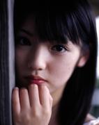 Rika Ishikawa Sayumi Michishige Gravure Swimsuit Images025