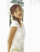 Rika Ishikawa Sayumi Michishige Gravure Swimsuit Images027