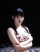 Rika Ishikawa Sayumi Michishige Gravure Swimsuit Images031