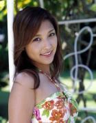 Rika Ishikawa Sayumi Michishige Gravure Swimsuit Images042