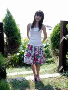 Rika Ishikawa Sayumi Michishige Gravure Swimsuit Images044