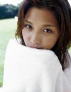 Rika Ishikawa Sayumi Michishige Gravure Swimsuit Images055