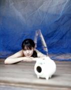 Rika Ishikawa Sayumi Michishige Gravure Swimsuit Images060