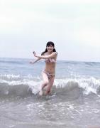 Rika Ishikawa Sayumi Michishige Gravure Swimsuit Images065