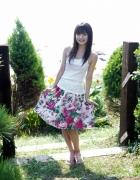 Rika Ishikawa Sayumi Michishige Gravure Swimsuit Images069