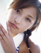 Rika Ishikawa Sayumi Michishige Gravure Swimsuit Images071