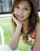 Rika Ishikawa Sayumi Michishige Gravure Swimsuit Images077