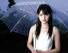 Rika Ishikawa Sayumi Michishige Gravure Swimsuit Images086