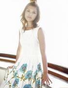Rika Ishikawa Sayumi Michishige Gravure Swimsuit Images088