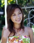 Rika Ishikawa Sayumi Michishige Gravure Swimsuit Images098