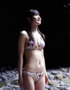 Rika Ishikawa Sayumi Michishige Gravure Swimsuit Images101