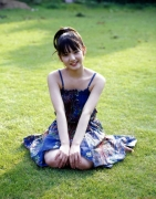 Rika Ishikawa Sayumi Michishige Gravure Swimsuit Images103
