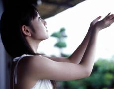 Rika Ishikawa Sayumi Michishige Gravure Swimsuit Images104