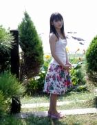 Rika Ishikawa Sayumi Michishige Gravure Swimsuit Images105