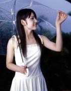 Rika Ishikawa Sayumi Michishige Gravure Swimsuit Images106