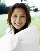 Rika Ishikawa Sayumi Michishige Gravure Swimsuit Images109