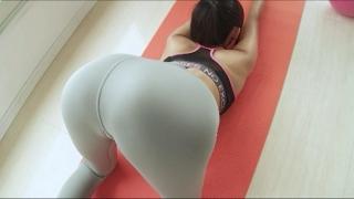 Rina Sawayama Swimsuit Bikini Gravure Bare Face Me008