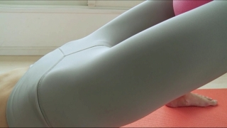 Rina Sawayama Swimsuit Bikini Gravure Bare Face Me012
