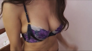 Rina Sawayama Swimsuit Bikini Gravure Bare Face Me034
