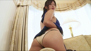 Rina Sawayama Swimsuit Bikini Gravure Bare Face Me058