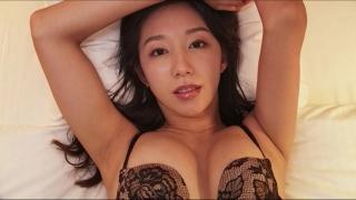 Rina Sawayama Swimsuit Bikini Gravure Bare Face Me076