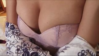 Rina Sawayama Swimsuit Bikini Gravure Bare Face Me094