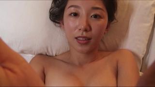Rina Sawayama Swimsuit Bikini Gravure Bare Face Me101