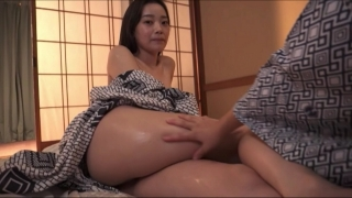 Aoshina Maki Swimsuit Bikini Gravure Miss Young Champion 2019 Grand Prix 126