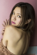 Ill Heat Up Your Body and Mind Yuka Toranami Gravure Swimsuit Images032