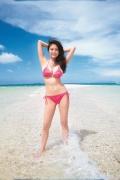 Saeko Ito Gravure Swimsuit Images032