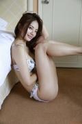 Saeko Ito Gravure Swimsuit Images035