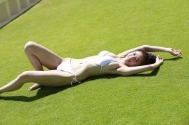 Saeko Ito Gravure Swimsuit Images047