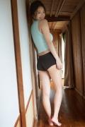 Saeko Ito Gravure Swimsuit Images064