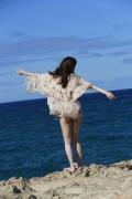 Saeko Ito Gravure Swimsuit Images065