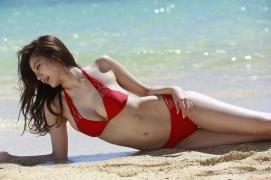 Saeko Ito Gravure Swimsuit Images072