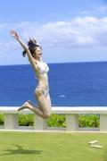 Saeko Ito Gravure Swimsuit Images083