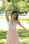 Saeko Ito Gravure Swimsuit Images102