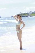 Saeko Ito Gravure Swimsuit Images106