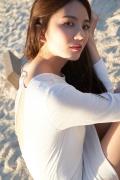 Saeko Ito Gravure Swimsuit Images114