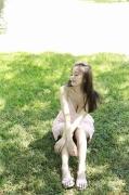 Saeko Ito Gravure Swimsuit Images125