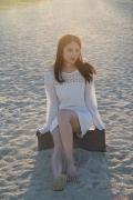 Saeko Ito Gravure Swimsuit Images131