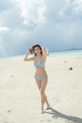 Saeko Ito Gravure Swimsuit Images141