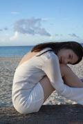 Saeko Ito Gravure Swimsuit Images153