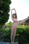 Saeko Ito Gravure Swimsuit Images159