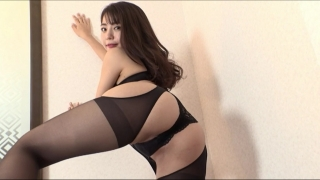 Moka Sasaki swimsuit bikini gravure Moechan EXPO 2020073