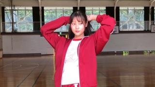 Rina Sawayama Swimsuit Bikini Gravure Bare Face Me026