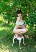 Zhu Yu Kitamukais photo book is on sale now002